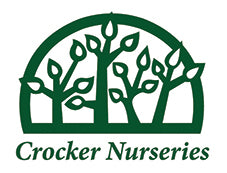 Crocker Nurseries