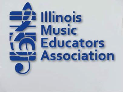 2015 IMEA District Two Festival Recording: Concert 2
