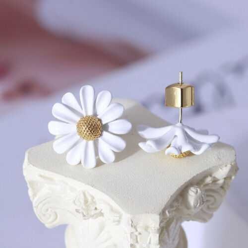 Kate Spade - Daisy Stud Earrings