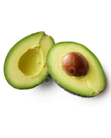 AVOCADO READY TO EAT PER