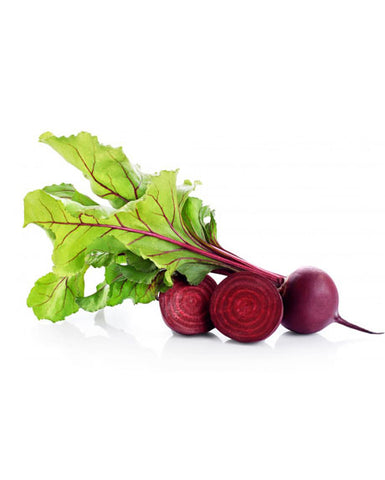FRESH BEETROOTS BY KG