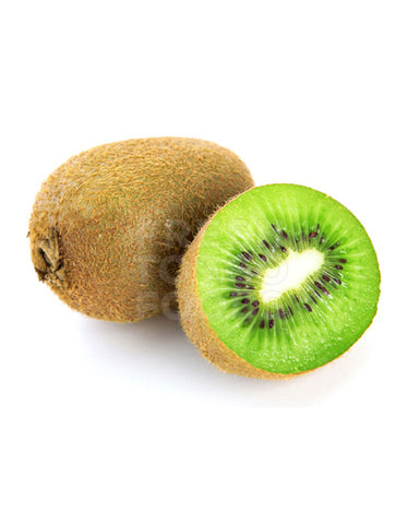 KIWI ( SIZE : LARGE ) BY KG