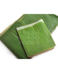 BANANA ( BANANA LEAVES ) PER 500g