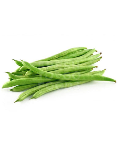 BEANS ( FRENCH BEANS ) BY KG