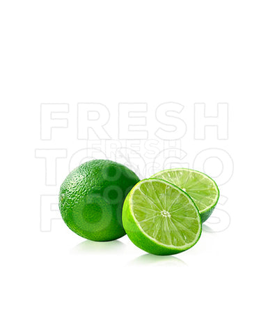 LIME BY KG