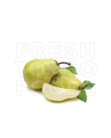PEARS ( WILLIAM PEARS ) BY KG