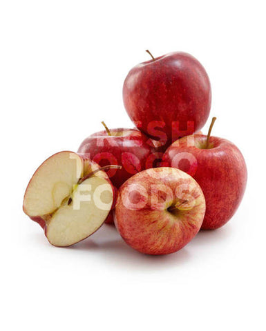 APPLES(ROYAL GALA PACKET 2KG)