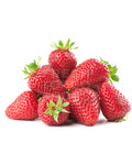 STRAWBERRY BY KG