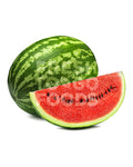 WATERMELON RED WHOLE BY KG