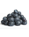 BLUEBERRIES BY KG