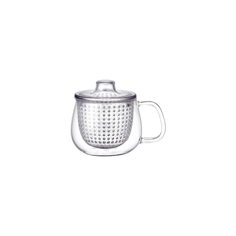 Kinto Tea Unimug 350ml