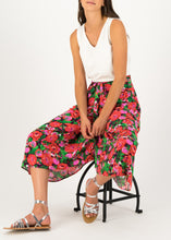 Laden Sie das Bild in den Galerie-Viewer, Culotte flotte culottes