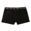 3 Pairs Of ZED Boxer Shorts