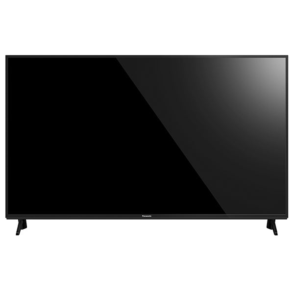 "Panasonic TH55GX600A 55"" 4K HDR SMART  TV"