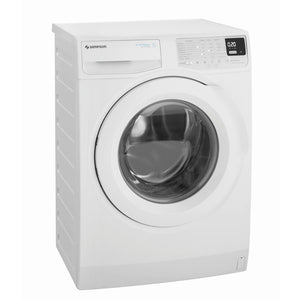 Simpson SWF7025EQWA 7kg Front Load Washer