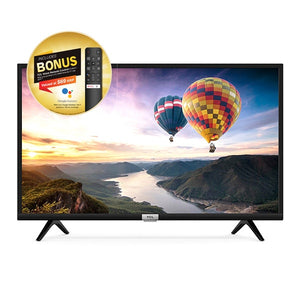 TCL 32S6800S 32 HD Android Smart TV