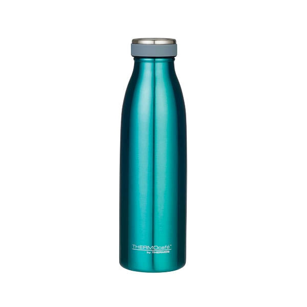 Thermos BOL500TL6AUS THERMOcafe Vac Insulated Bottle