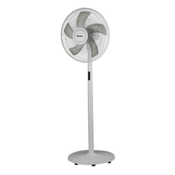 Dimplex DCPF3IN1 40cm 3-in-1 Fan