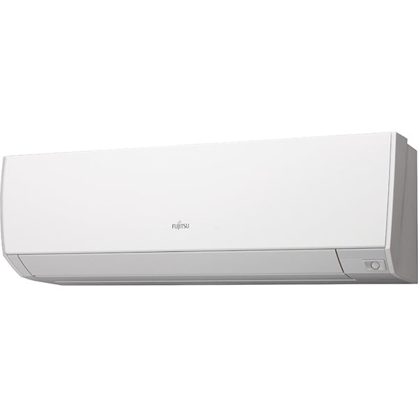 Fujitsu SETASTG09KMTC 2.5KW SLIM REVERSE CYCLE AIR CONDITIONER
