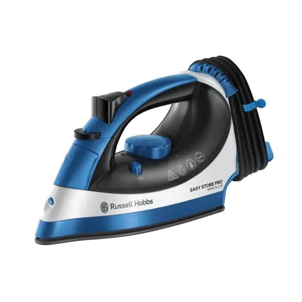 RussellHobbs RHC1000 Easy Store Iron
