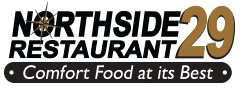 Northside 29 Restaurant
