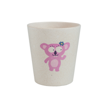Load image into Gallery viewer, Bio Rinse Cup - Koala