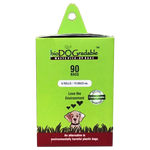 Load image into Gallery viewer, BioDOGradable Dog Walkers Pack