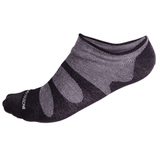 Load image into Gallery viewer, Sports Socks (Thin)