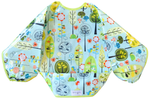 Load image into Gallery viewer, GooGoo Baby Smocks