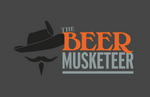 The Beer Musketeer