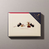 Celebrate the Season with Scotties Christmas Cards