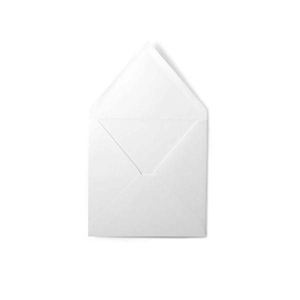 Standard Square 165 x 165mm Envelope