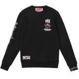 Art School Dropouts Club Crewneck