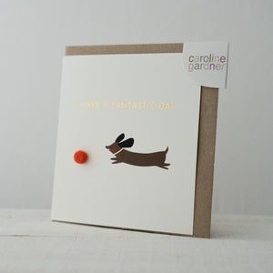 Cards - Stationery - Craft