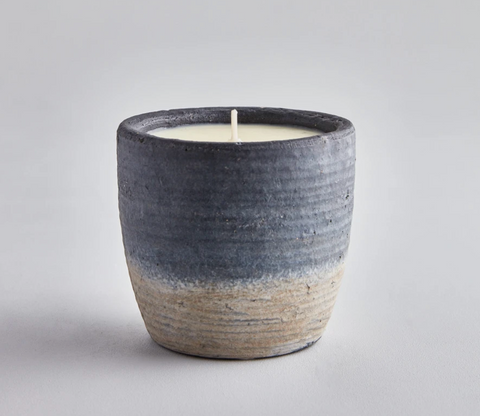 Costal Sea Mist Candle