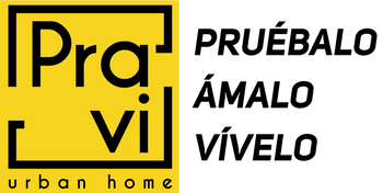 Pravi - Urban home