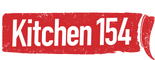 Kitchen 154 S.L.