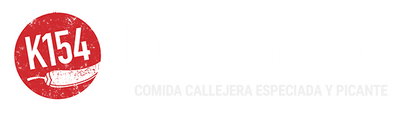 Kitchen 154