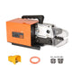 AM-10 Pneumatic Crimping  Machine for Terminals Ferrules Crimping