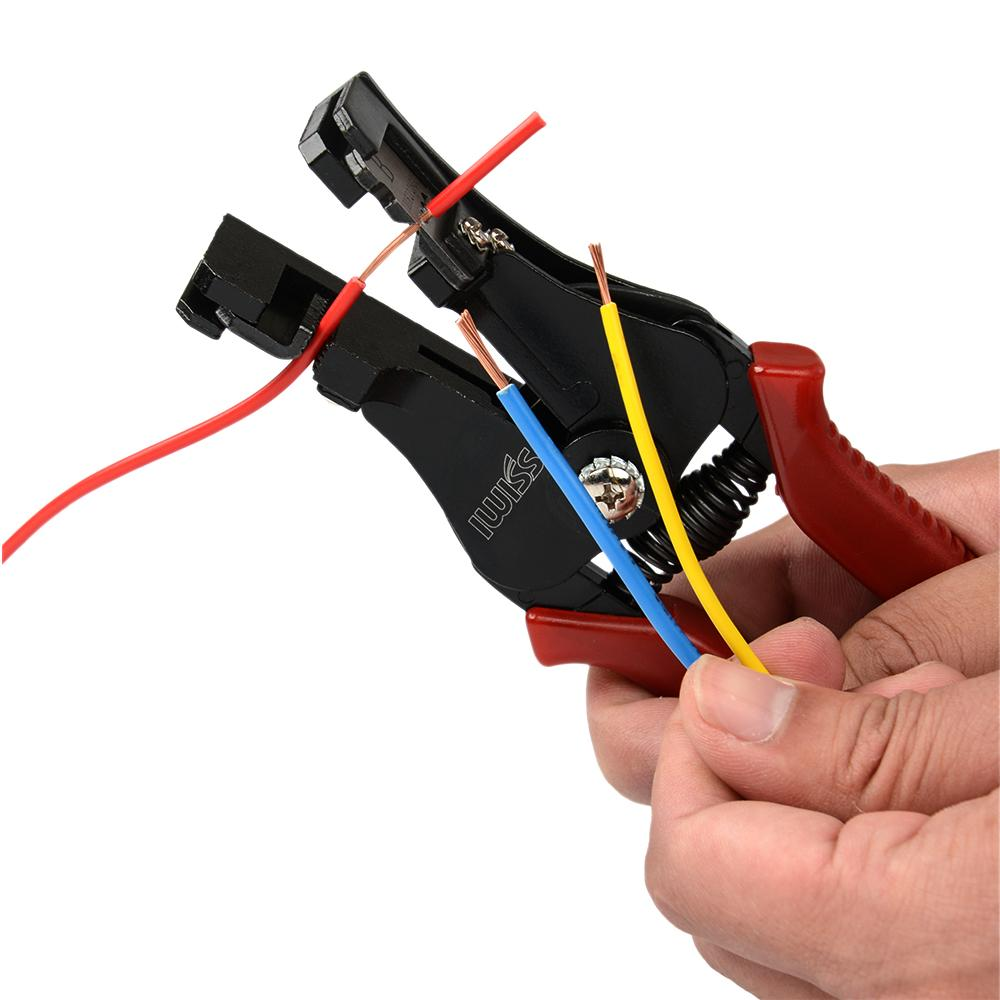 Buy Affordable Cable Tools Pipe Iwiss Wiring Hs 700b Automatic Wire Stripper