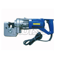 MHP-20 Electric Hydraulic Puncher