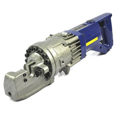 NRC-20 Electric Hydraulic Rebar Cutter For Rebar Diameter Up To 20mm/0.79inch