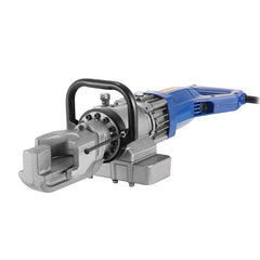 RB-16 Electric Portable Rebar Bender