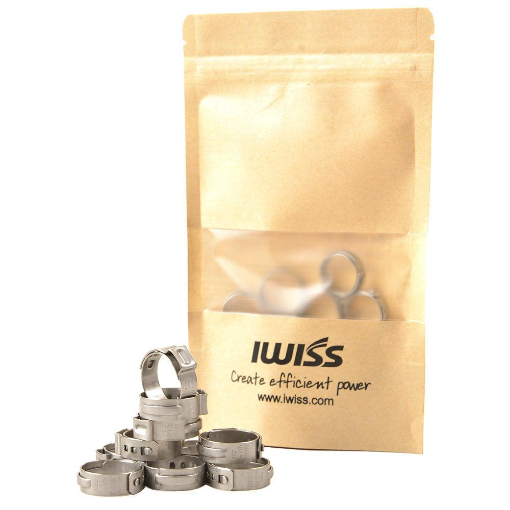 [Amazing Cable Crimping Tools & Pipe Tools Online] - Iwiss Tools