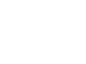 Energy ShopModa