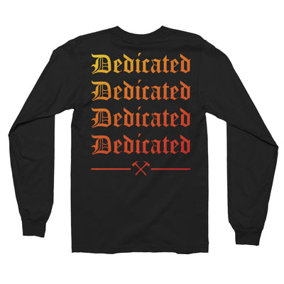 Indication Long Sleeve