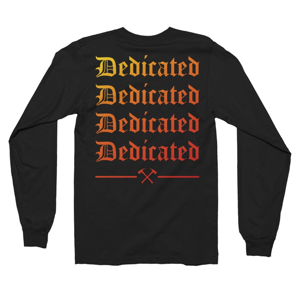 Indication Long Sleeve (Unisex)