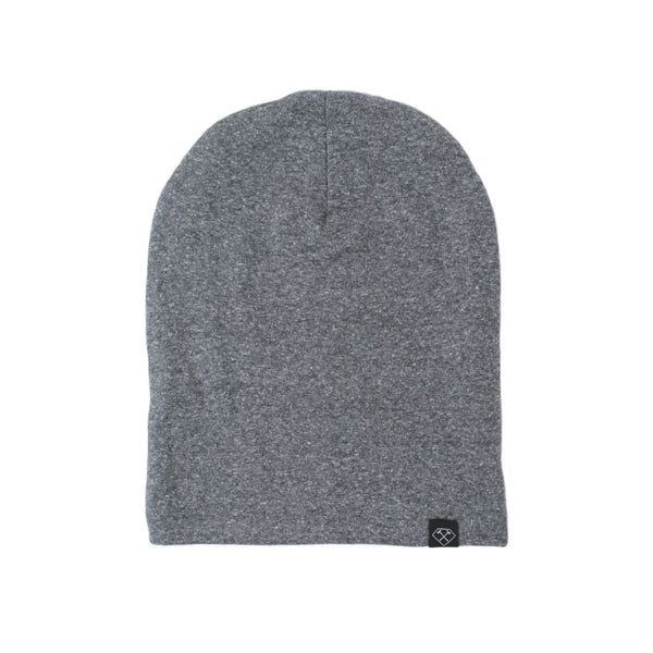 Diamond Super Slouch Beanie
