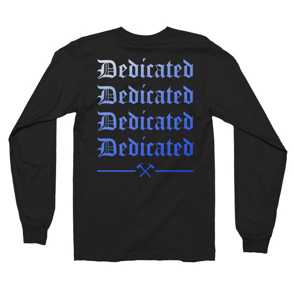 Indication Long Sleeve Arctic Edition (Unisex)
