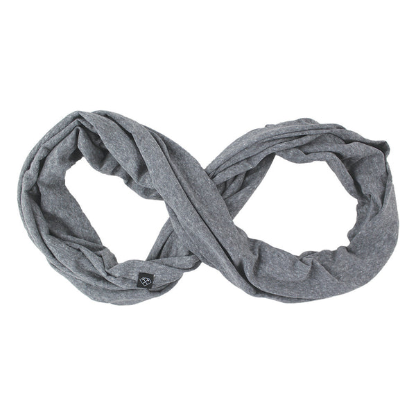 Diamond Infinity Scarf (Clearance)